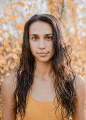 Stephanie Jurkova- Abaco Headshot